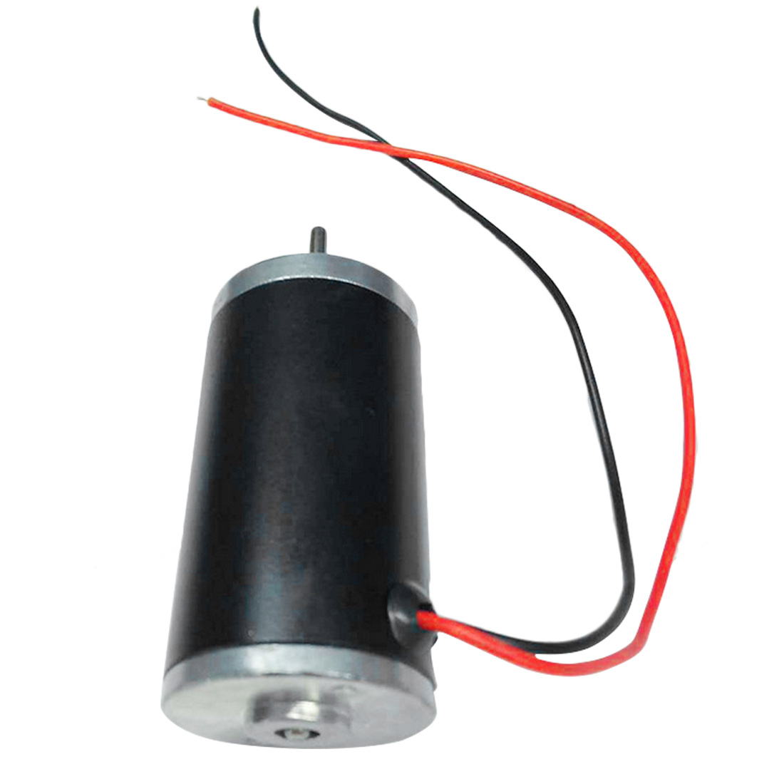 DC Motor 6V-24V Powerful Electric Motors Adjust Reversed High Speed Motor Long Life Low Noise Permanent MagnetDC Motor 6V-24V Powerful Electric Motors Adjust Reversed High Speed Motor Long Life Low Noise Permanent Magnet