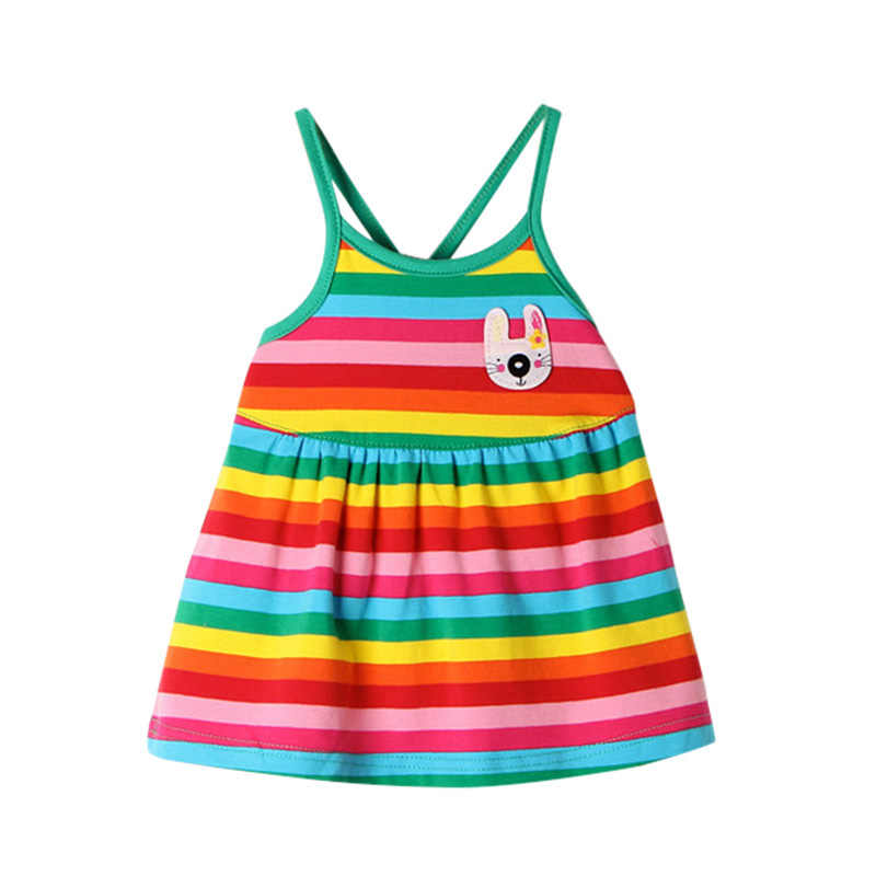 0264ec96549f Detail Feedback Questions about Summer Kids Girl Child Toddlers ...