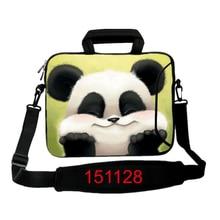 10.1″ 11.6 13.3″ 14 15.4″ 15.6″ 17.3 17.4 Laptop Shoulder Bag Notebook sleeve Case Computer Cover For  thinkpad Lenovo Acer Asus