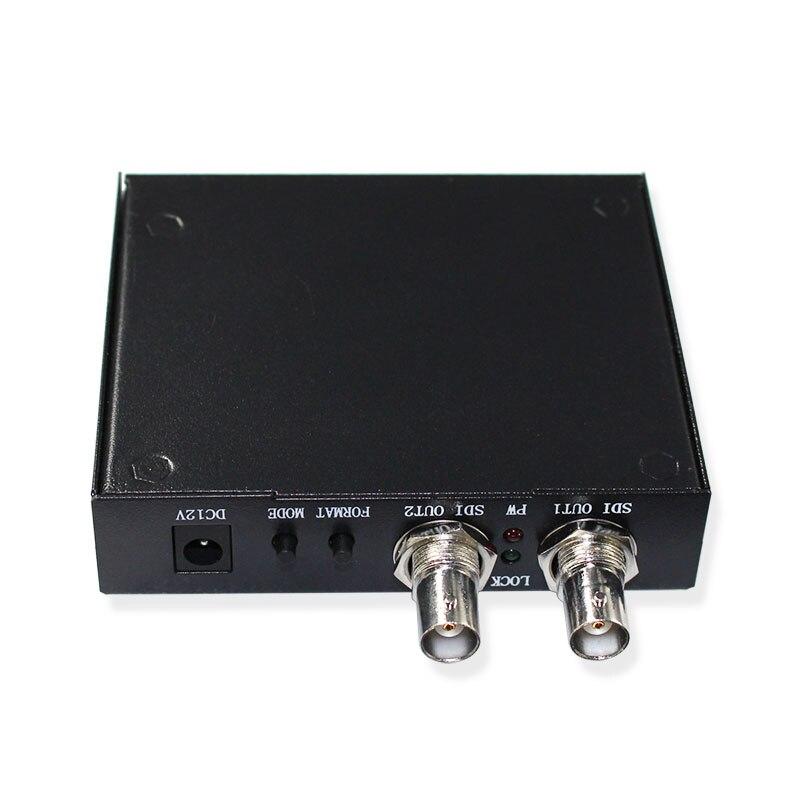 vga cvbs to sdi converter WS_M006 back1-800