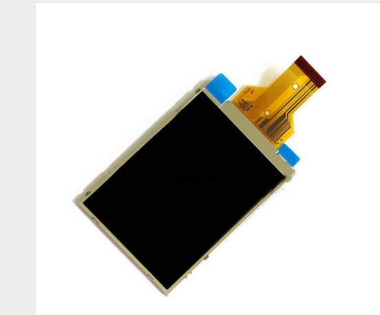 Fee Shopping!100%new Of LCD Display Screen For Panasonic DMC-FZ200 FZ200 Digital Camera