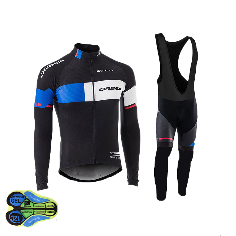 9e42ca63db5589 Cycling-jersey-2018-ropa-ciclismo-hombre-sport-long-sleeve-cycling-clothing -mtb-bike-jerseys-maillot-ciclismo.jpg