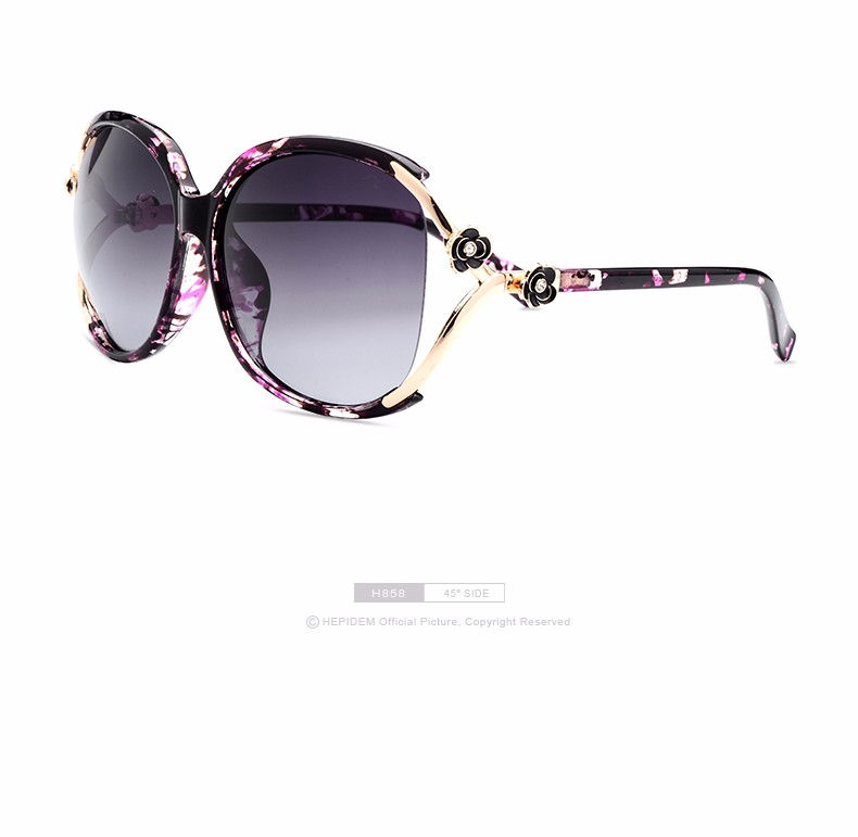 Hepidemd-New-Chanel-High-quality-polarized-sunglasses-H858_13