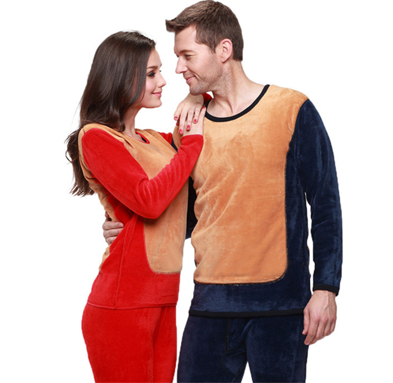 Voorbeelden van dating Headlines op Match com