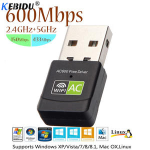 Acer Extensa 2000/2500 AMBIT AGERE Modem Drivers Download Free