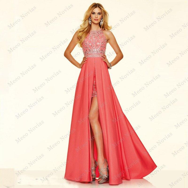9f1fb81ed Tiendas de vestidos de graduacion en costa rica - Vestidos formales