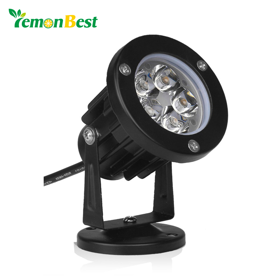 Aliexpress.com : Buy LemonBest Led Lawn Light 12V Outdoor