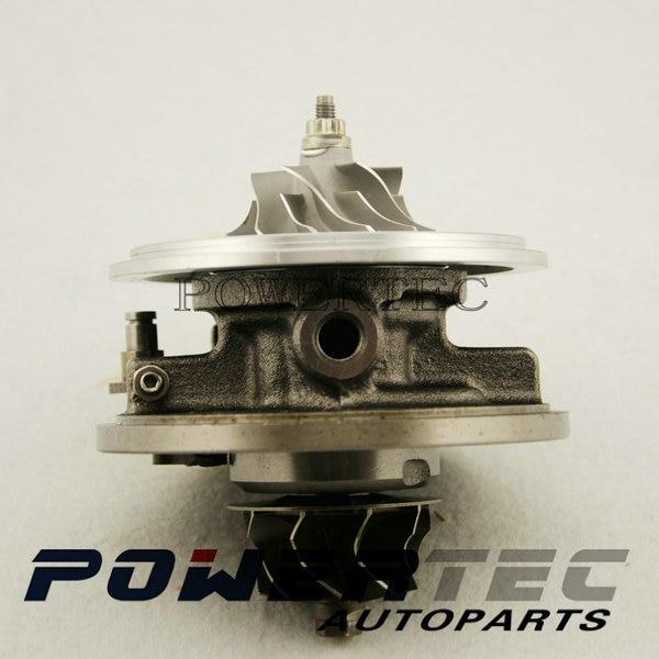 GT1749V turbo air intake 729041 turbo cartridge core 28231-27900 turbo charger for Hyundai Santa Fe / Trajet 2.0 CRDI turbo air kr25 1