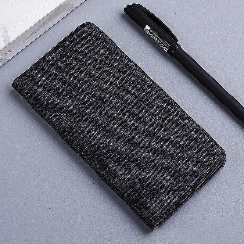hot-vintage-phone-cover-case-for-zte-hongniu-v5-zte-u9180-fontbred-b-font-fontbbull-b-font-v5-case-f