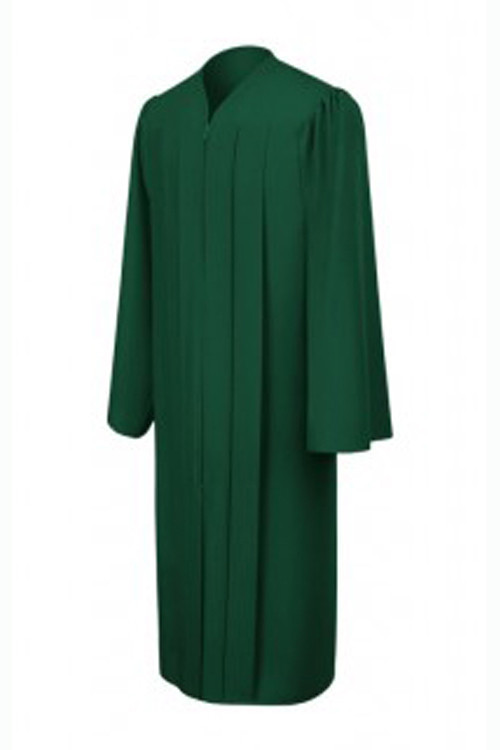 matte-hunter-bachelor-graduation-gown_Be.fore