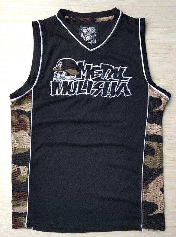 Mens MX BMX Raid Mesh Tank USA Size XS (With Wrong size Label)