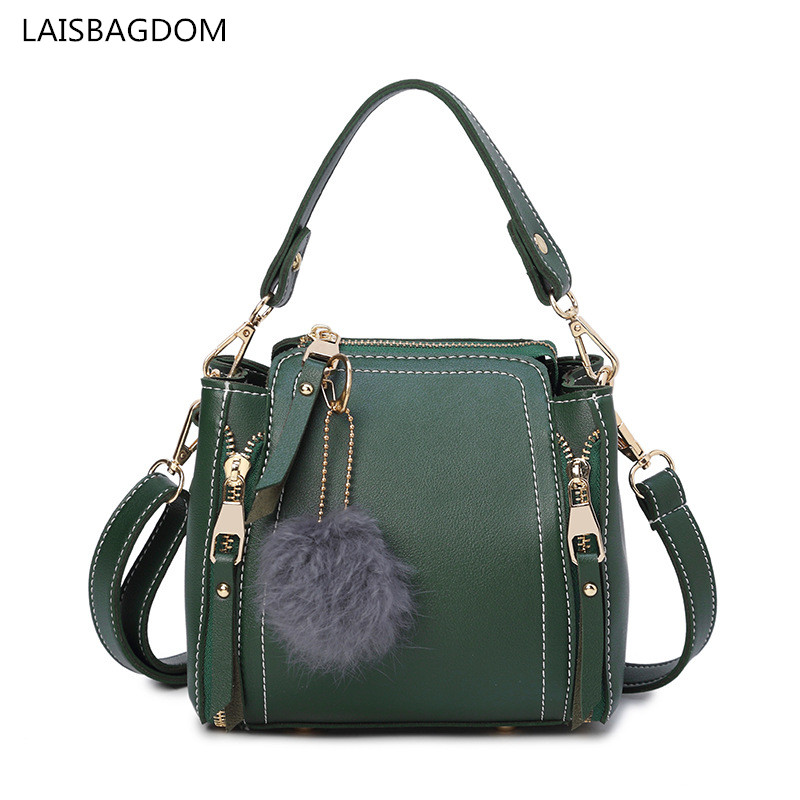 Crossbody Bags for Women Small Handbags Famous Brand 2017 Women Crossbody Bag Small Pu Leather Handbag Messenger Women Bags