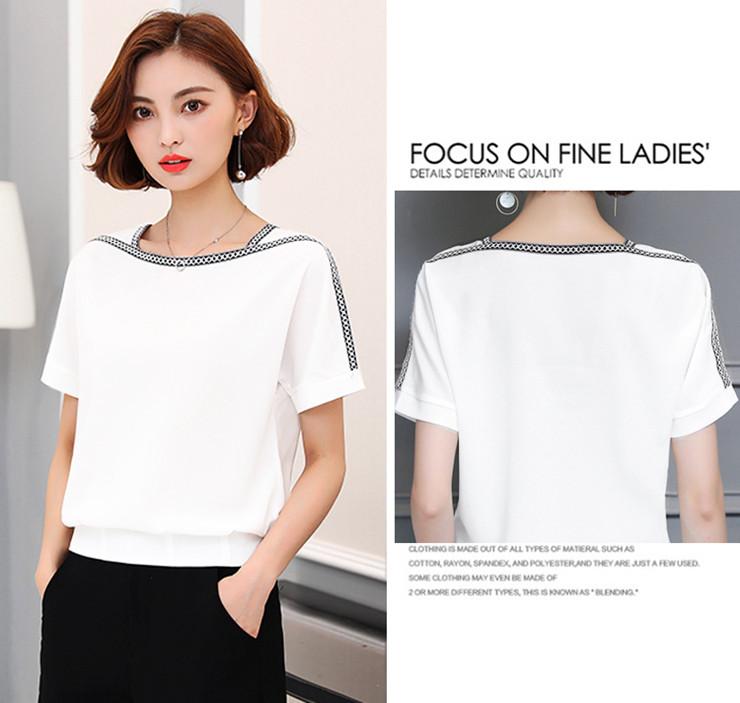 blouse&shirt (10)