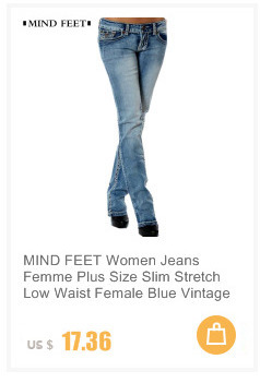 Womens Denim Wrinkled High Waist Hip Jeans Stretch Hose Jeans Leggings Skinny Slim Pants