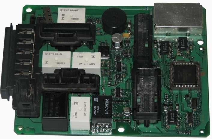 Renault-PIN-Code-reading-Key-programming-1