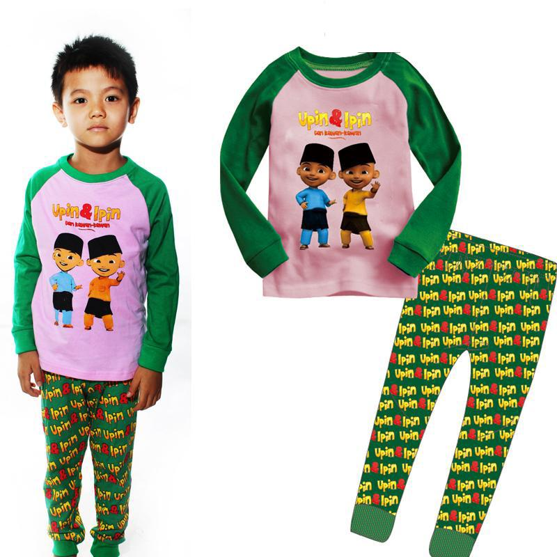 Popular Cheap Kids Pajamas-Buy Cheap Cheap Kids Pajamas lots from ...