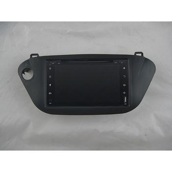 8Core 64GB rom Android 9.0 Navirider Car radio GPS Navigation for TOYOTA VISTA ARDEO Multimedia autoradio bluetooth video Player