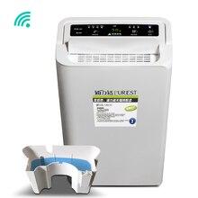 Bathroom Dehumidifier popular bathroom air filter-buy cheap bathroom air filter lots