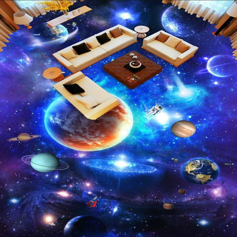Space Bedroom Wallpaper Online Buy Wholesale Wallpaper Universe From China Wallpaper