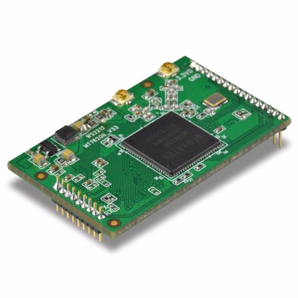 Glinet 6416 Ar9331 80211n 150mbps Mini Wireless Wifi Router With Oem Design Buy Routerwifi Circuit 80211 B G N 300mbps Mtk7620n Wi Fi Module