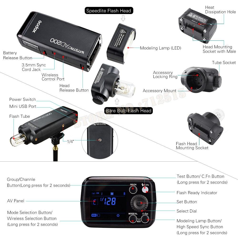 AD200 Pocket Flashlight-4