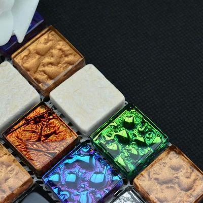 Decorativo Backsplash - Compra lotes baratos de Decorativo ...