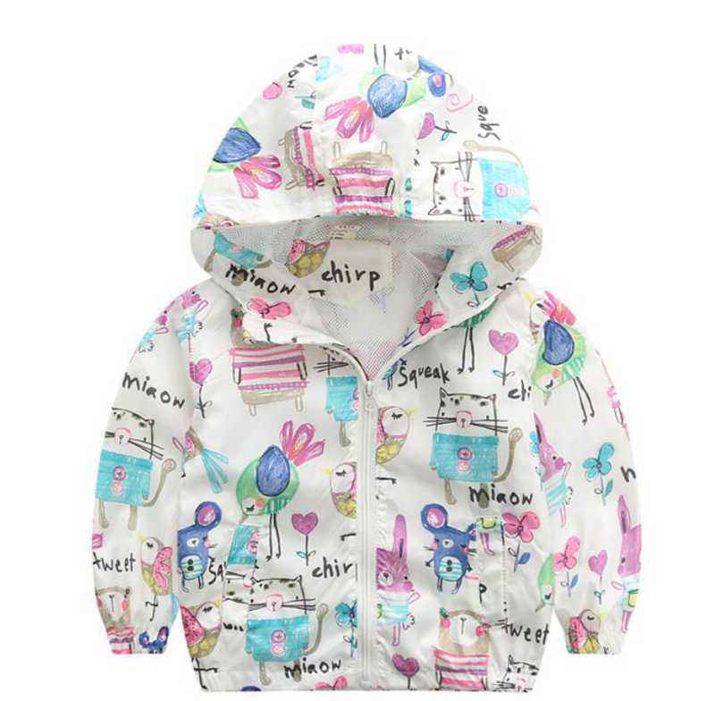 55eb89954 Nuevo pequeño de cuero párrafo corto femenino Delgado coreano camisa de  gran tamaño pu chaqueta de