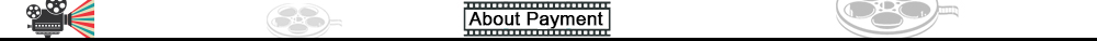 About-Payment