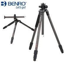 New Benro C2970T Carbon Fiber Tripod Versatile Series*Free shipping