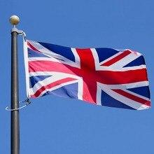 e06f9fb63c 150x90 cm Bandeiras do REINO UNIDO Inglaterra País Bandeira Nacional  Britânica Reino unido Bandeira Bandeirolas Bandeira Ao Ar L..