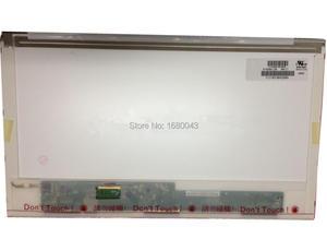 N156B6-L0B fit BT156GW01 N156BGE-L21 B156XW02 V.0 V.2 V.3 V.6 B156XTN02 CLAA156WB11A N156B6-L04 BT156GW02 LTN156AT02