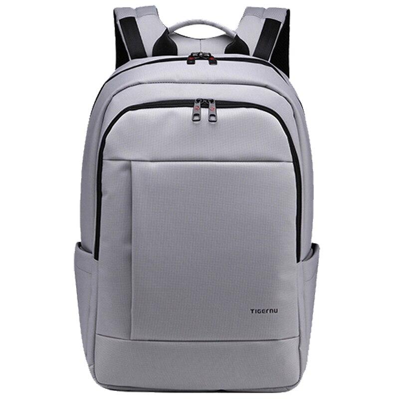 Aliexpress.com : Buy Waterproof Nylon Swiss Gear Backpack Laptop ...