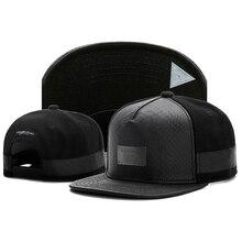 Fashion Caps Adjustable Hip Hop Street Outdoor Sports Sun Baseball Cap Brand New C S BL