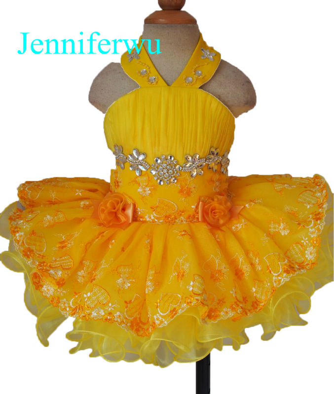 tutus skirt baby girl formal dress 1T-6T E032-6 интеркулер kang wild 1 6t 1 6t 53039700174