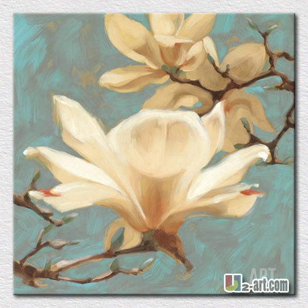 White flowers oil painting on canvas high quality reproduction hand white flowers oil painting on canvas high quality reproduction hand made oil painting canvas pictures for living room wall in painting calligraphy from mightylinksfo