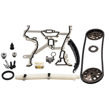 6606022 Timing Tensioner Chain Kit For Vauxhall Opel Astra 2004-2010
