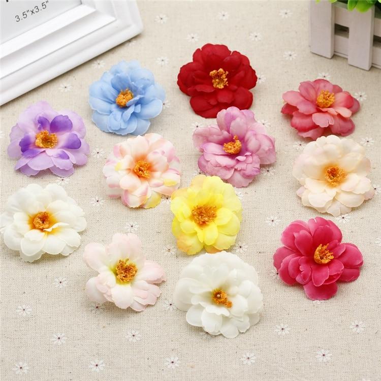 Букетов, цветы из китайские купить украина