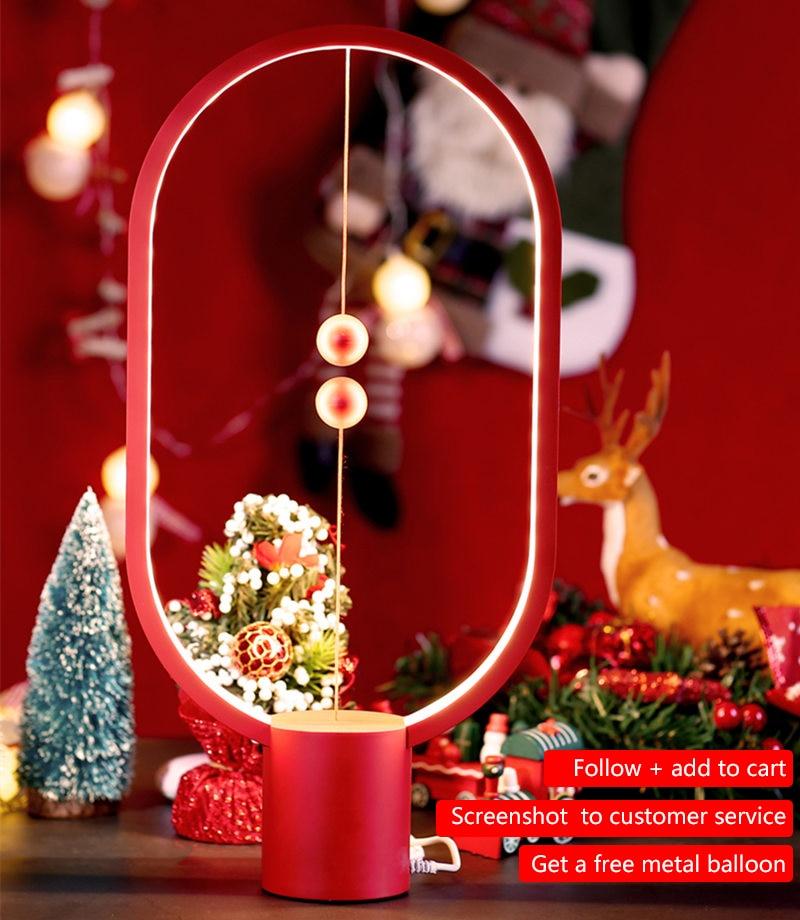 dropship-heng-balance-night-light-smart-led-lamp-usb-charge-indoor-home-decoration-bedroom-lights-creative-christmas-kids-gift