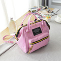 Designer Handbag High Quality 2016  Women Messenger Bags Women Shoulder Bags  Mochila Escolar Feminina Laptop Leather Bags