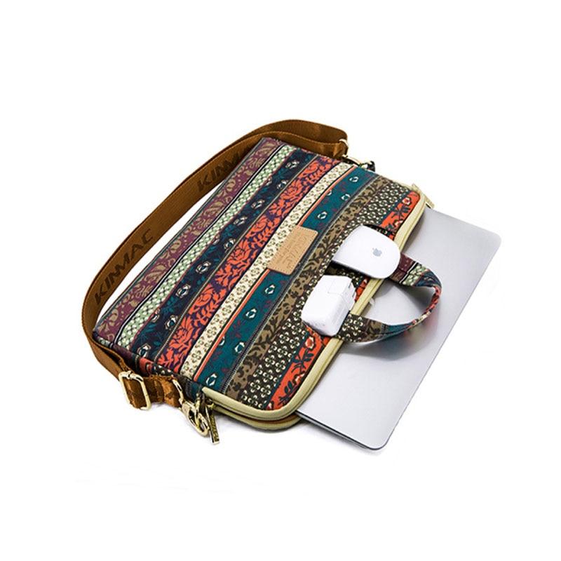 2017 Fashion women handbags over the shoulder multi-use valentine bags lady female purse women messenger bag laptop bag