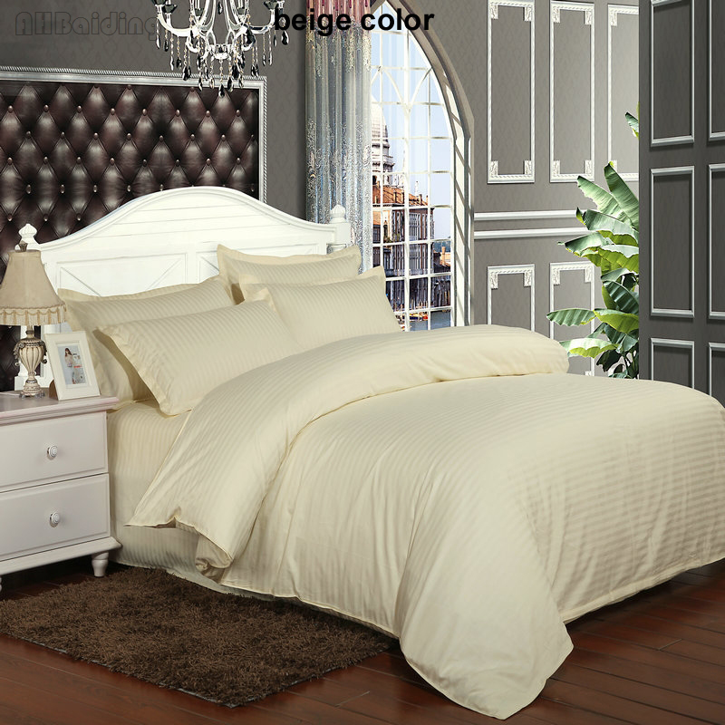 205c8e18bbe19 best top 10 cat duvet cover set list and get free shipping - aan5b4bj