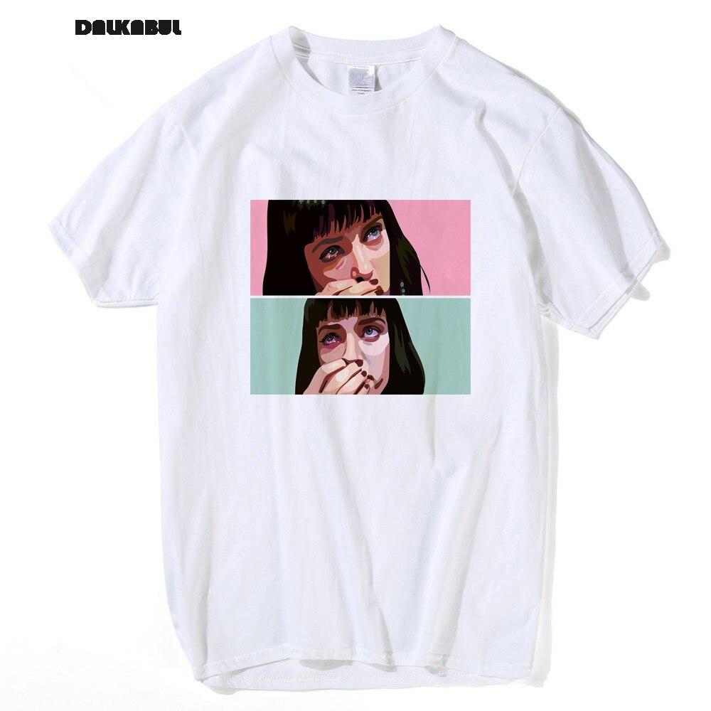 movie-pulp-fiction-t-shirt-men-uma-thurman-mia-wallace-quentin-font-b-tarantino-b-font-tees-short-sleeve-top-clothing-3xl