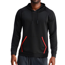 Buy Sports Vetements And Get Free Shipping On Aliexpress Com