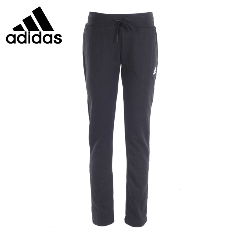 ФОТО Original New Arrival 2017 Adidas PT OH FT Women's Pants Sportswear