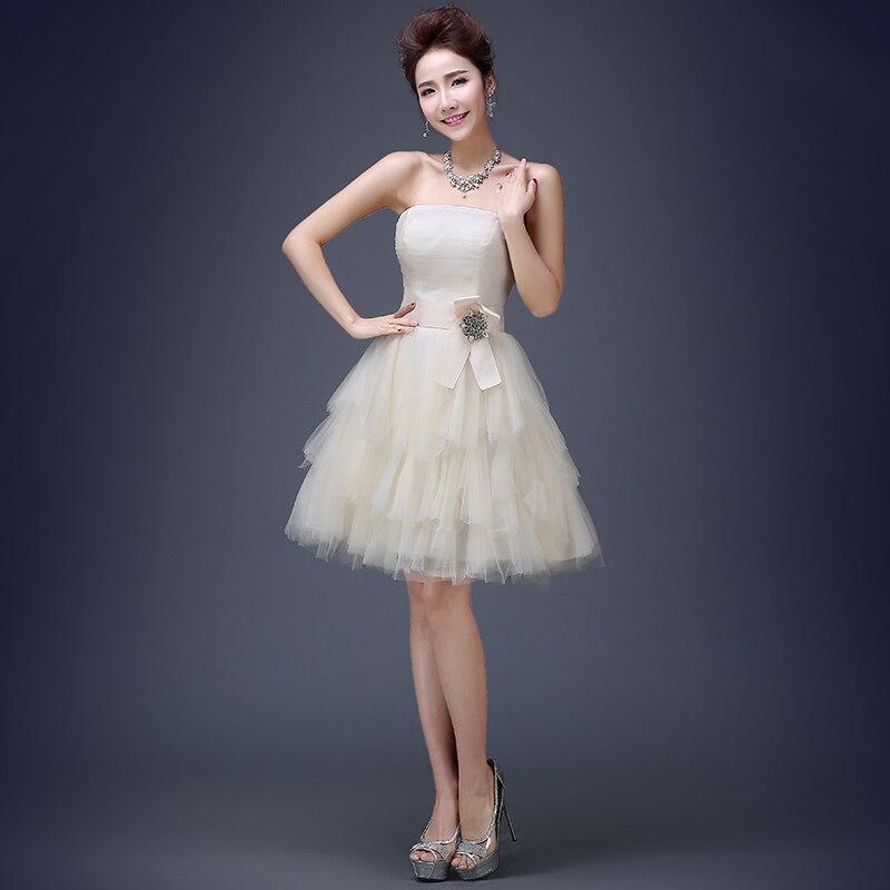 Magnífico Corset Bras For Wedding Dresses Modelo - Vestido de Novia ...