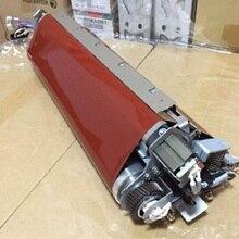 Origen, Fuser. Cinturón para Xerox Versant 80 2100 V80 V2100 Fuser cinturón 126K34853 126K34854 126K34855