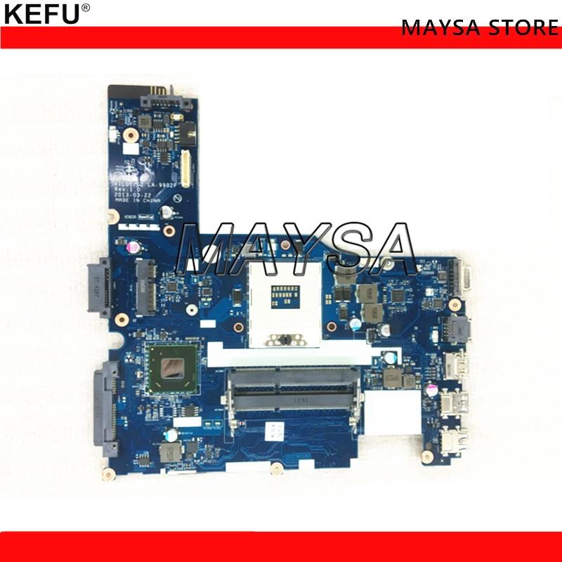 Original K53SV Motherboard / Mainboard rev 2 3 / rev 3 0 / rev 3 1