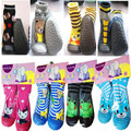 Baby Socks With Rubber Soles Learning To Walk Cotton Baby Socks Newborn Anti Slip  Toddler Indoor Floor Shoes Infant Socks Ws925