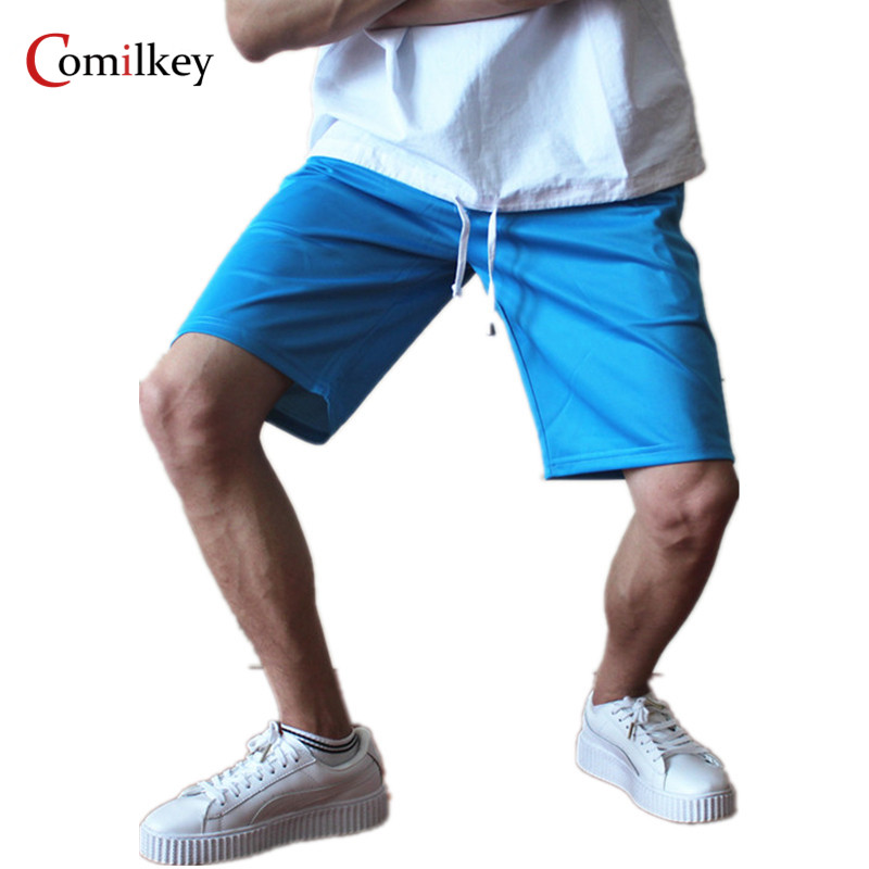 New Men's   Board     Shorts   Swimshorts Popular Man Jogger Men   Board     Short   Polo Swimwear   short   masculino bermuda homme