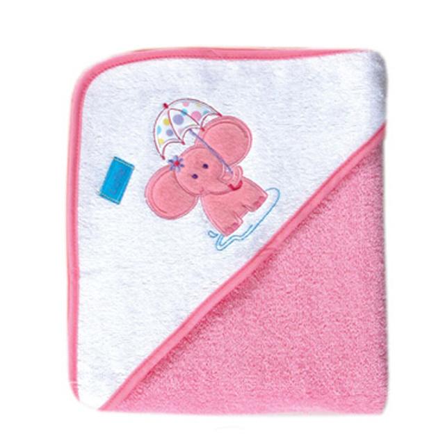 2015 Diseños de Moda Con Capucha Animal Modelado Bebé Albornoz/Bebé de la Historieta Toalla/Personaje Niños Albornoz/De Playa Infantil toallas
